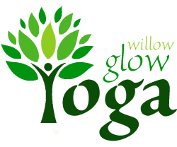 Willow Glow Yoga