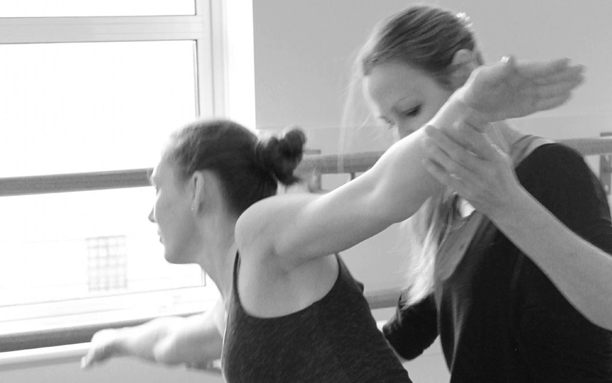Yoga classes in London, Bromley, Biggin Hill and South East area